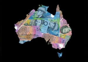 Debt Rescue provides debt relief in australia