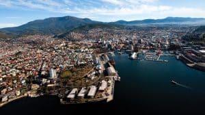 Debt Relief in Tasmainia with Debt Rescue