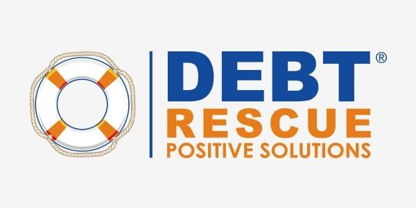 Debt Rescue