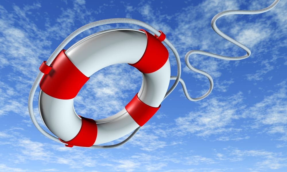 Debt Agreements can rescue you from Debt at Debt Rescue