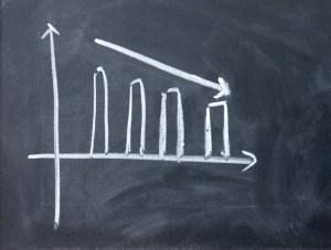 Is Debt Consolidation a good idea? - Debt Rescue
