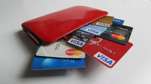 credit card debt can be managed by Debt Rescue