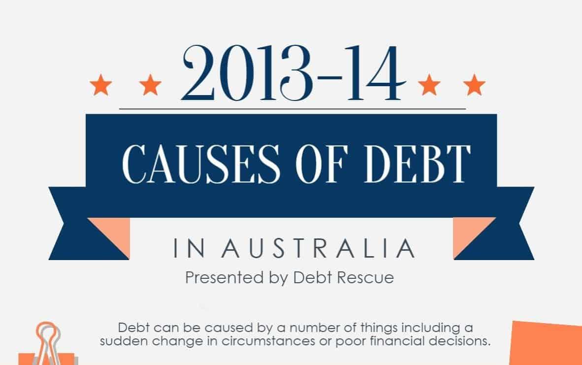 Gambling debt help australia gamble casino blackjack iassociate