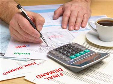 Financial_hardship