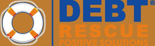 Contact Us - Debt Rescue